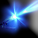 Glossary Of Laser Terminology